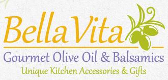 Bella Vita Gourmet Olive Oil & Balsamics